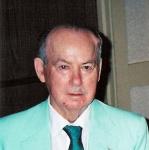 Bennett Max