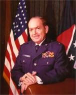 Harry Watkins3
