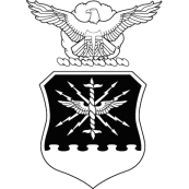 Manning_John_Everett_Mil_Emblem