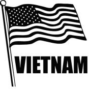 Manning_John_Everett_Vietnam