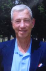 Norris Terry