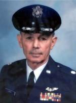 Robert Larkin