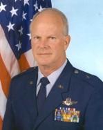 Stevens Edward N