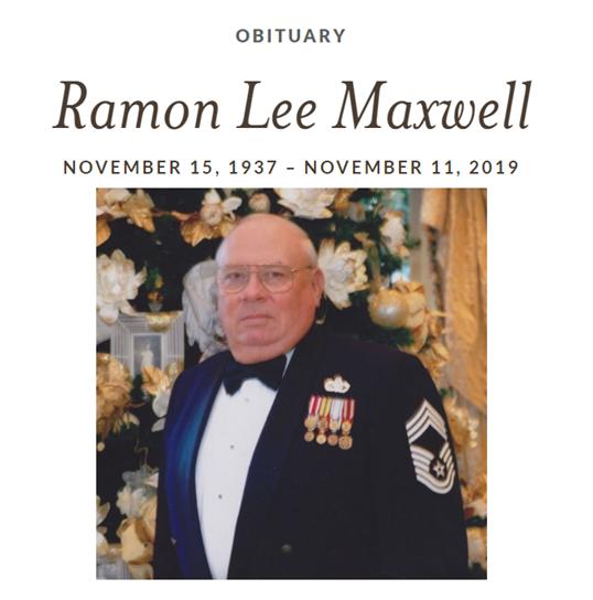 Maxwell_Raymond